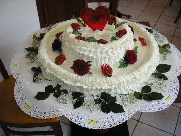 Buon Compleanno Marisa Cittadiluce It